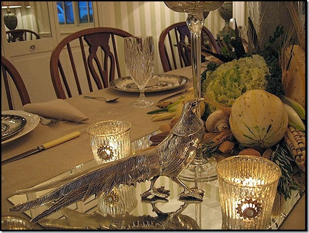 Thanksgiving Table 2008 041 (800x600) (2)_thumb[3]