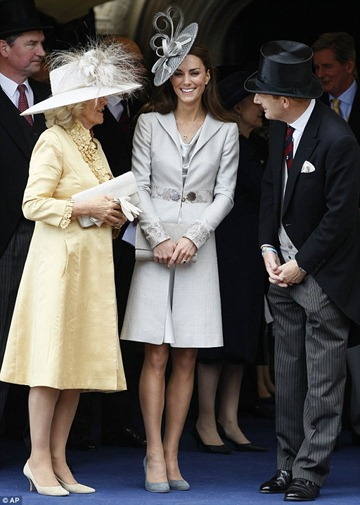 Duchess-Of-Cambridge-009MJN62Q2