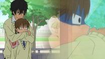 [HorribleSubs] Tonari no Kaibutsu-kun - 01 [720p].mkv_snapshot_15.48_[2012.10.01_16.39.56]