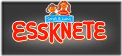 essknete-logo