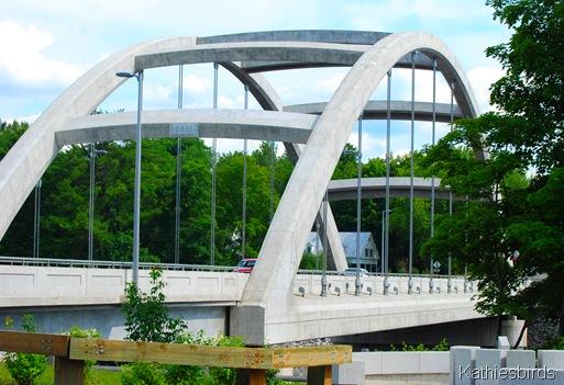 1. Norridgewock bridge-kab