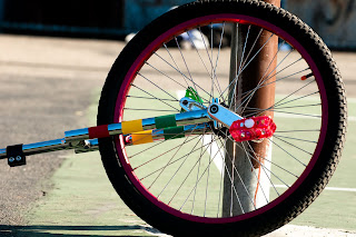 unicycle-31