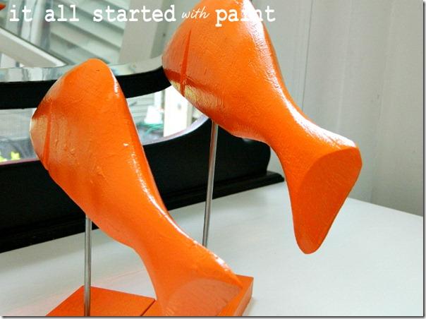 fish_painted_orange