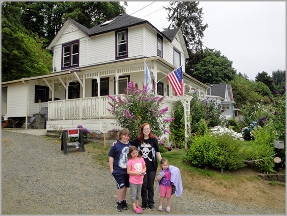 Oregon-Goonies-House-01