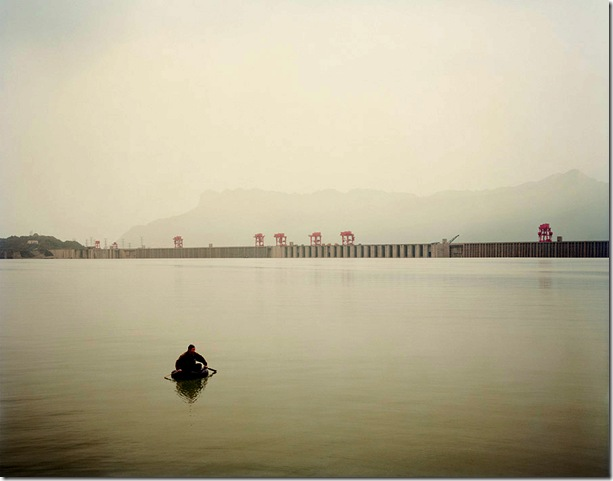 nk-Three-Gorges-Dam-II,-Yichang,-Hubei-Province-2007