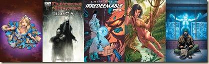ComicsRoundUp-20120418