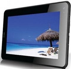 Intex-iBuddy-Connect-Tablet