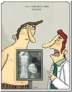 humor médicos 8cosasdivertidas info 1 (6)