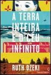 A_TERRA_INTEIRA_E_O_CEU_INFINITO