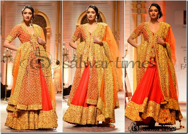 Mandira_Wirk_Bridal_Fashion_Week_2013 (8)