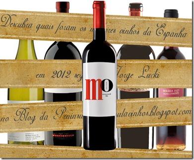 4melhores-espanha-jorge2012