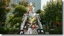 Kamen Rider Gaim - 32.avi_snapshot_20.26_[2014.10.18_04.37.42]
