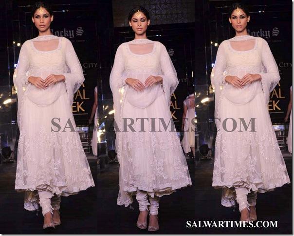 Rockt_S_Designer_Salwar_Kameez
