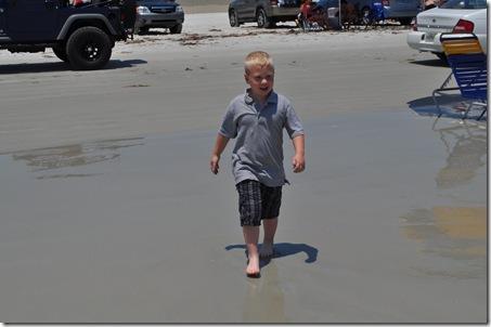 06-05-11 Daytona Beach 09