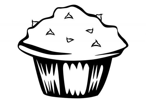 muffin-t10249.jpg?imgmax=640