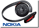 Rediff: Buy Nokia Stereo Bluetooth Headset Bh-503 at Rs. 898 – Best online Price