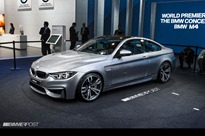 BMW-M4-Coupe-M3-Sedan-1