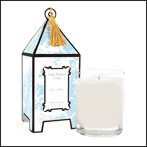 seda-sel-de-mer-candle