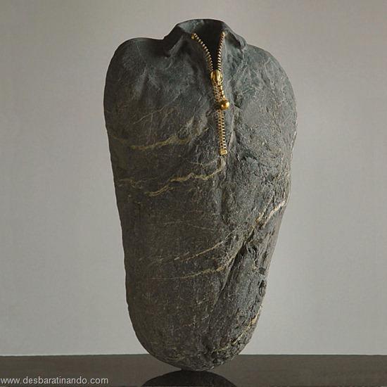 esculturas-pedra-Hirotoshi-Ito-desbaratinando (23)
