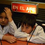 HORALIBREenelBarrio-14deseptiembre (2).JPG