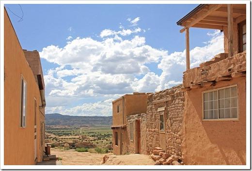 120802_Acoma-Pueblo_041