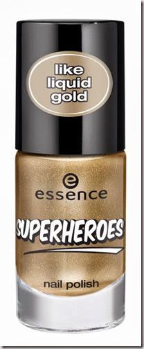 ess_Superheroes_NP_05