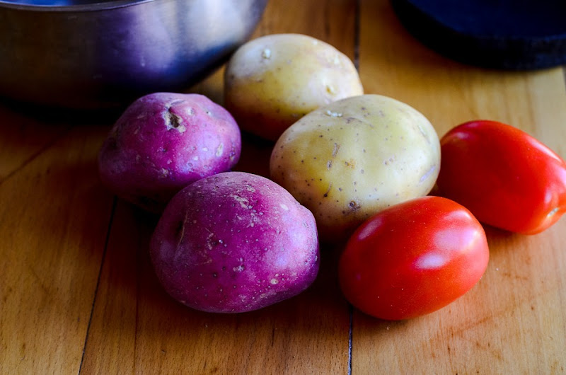 potatot frittata-3918