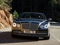 2014-Bentley-Continental-Flying-Spur-1
