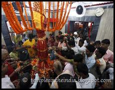 Alopi-Devi-Temple-Image
