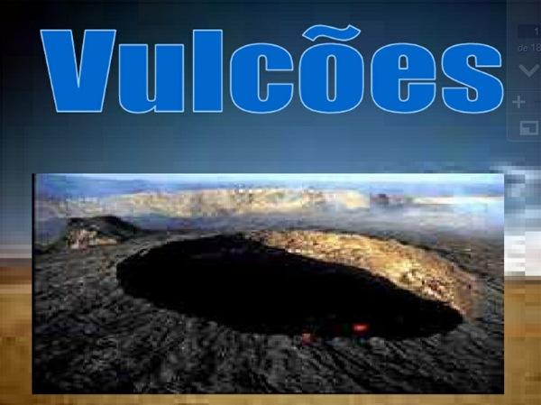vulcao 01