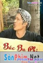 Bác Ba Phi