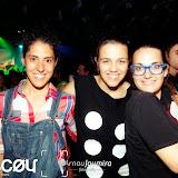 2014-07-19-carnaval-estiu-moscou-473
