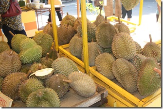 Durian Penang 009