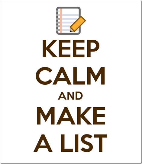 keep-calm-and-make-a-list-33