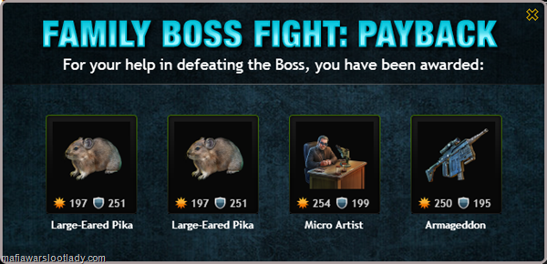 bossfightrewards