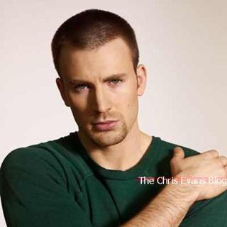 The Chris Evans Blog 041211 010