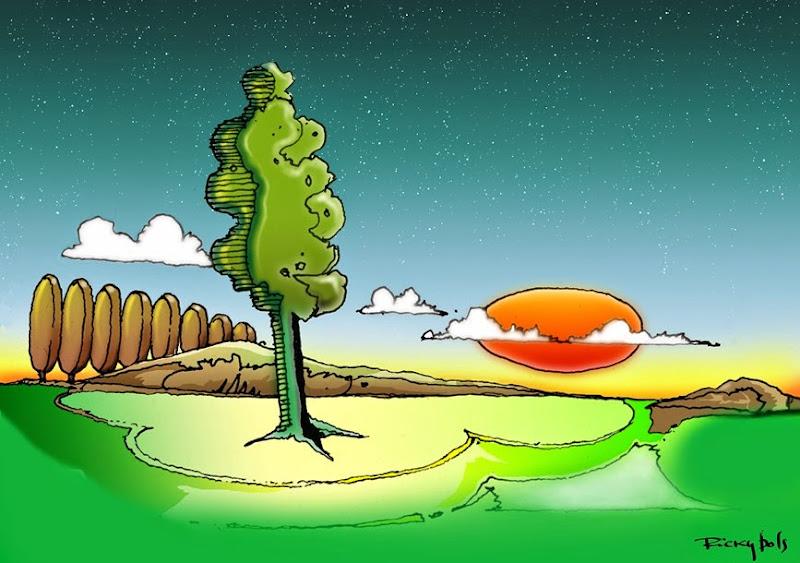 paisagem2cor