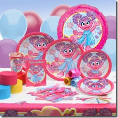 ABBY-CADABBY-PARTY-30211