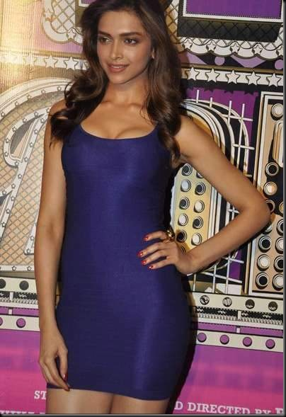 Deepika-Padukone-at-the-music-launch-of-the-film-Desi-Boyz-at-Enigma-in-Mumbai-