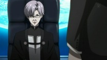 [Commie] Psycho-Pass - 17 [59E361B7].mkv_snapshot_05.38_[2013.02.16_17.54.06]