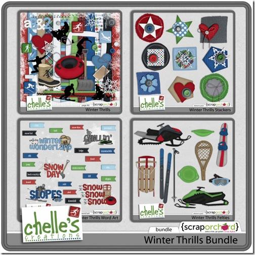 cc_winterthrills_bundle