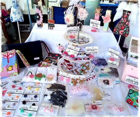market day 3