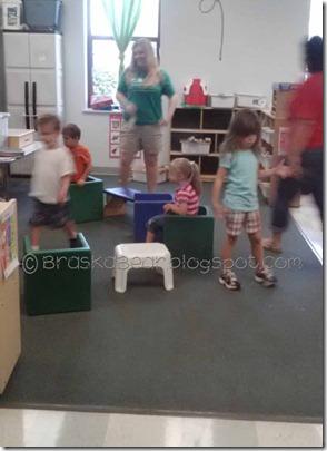 schoolroom1
