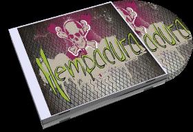 hempaduracd