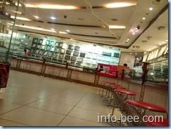 Senthil Murugan Jewllery discounts