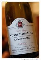 Bruno-Clavelier-Vosne-Romanée-La-Montagne-Monopole