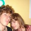 hippi-party_2006_48.jpg