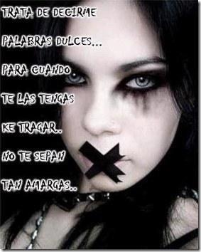 amor triste facebook (1)