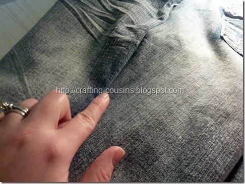taking in jeans (8)