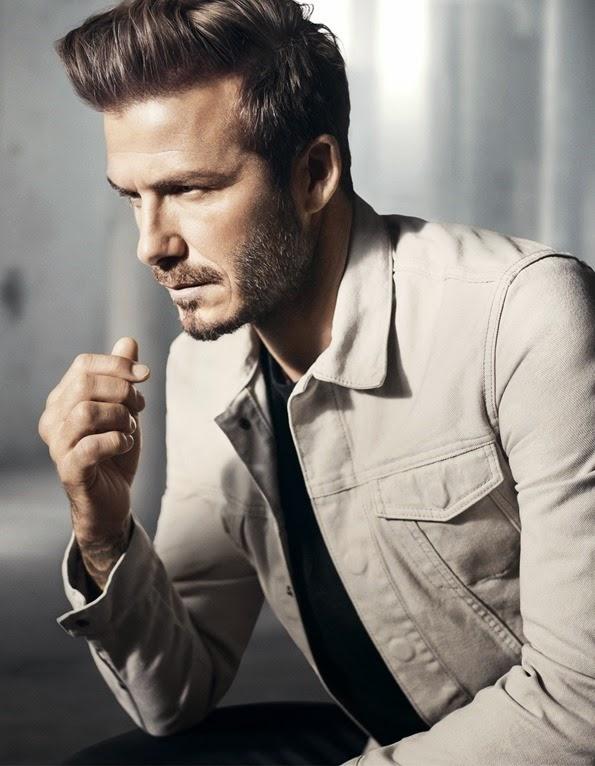 David-Beckham-HM-3